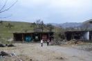 Bauernhof_10