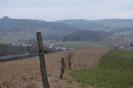 Bauernhof_14
