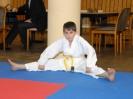 Karate / Каратэ