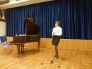 Konzert2014_16