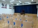 Konzert2014_1