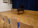 Konzert2014_2