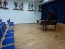Konzert2014_3
