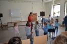 Seminar_15