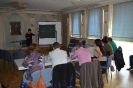 Seminar_16
