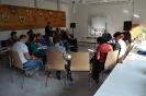 Seminar / Семинары 2013